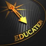 APTEI Courses