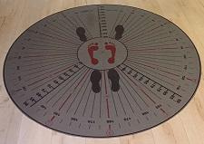 STARmat Floor mat only
