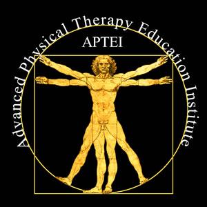 APTEI Membership Subscription (1 Year)